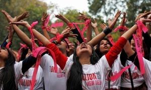 One-Billion-Rising-New-Delhi