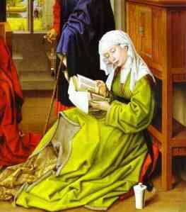 Magdalene 029