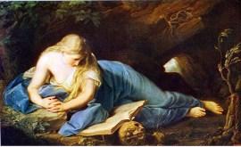 Magdalene 041