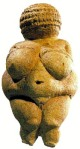 willendorf venus 2
