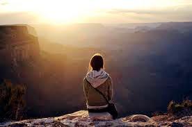 solitude nature
