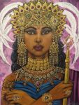 Queen-of-Sheba-600x800