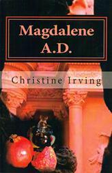 Magdalane Cover 05