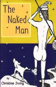 Naked Man Cover 01