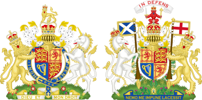400px-Royal_Coat_of_Arms_of_the_United_Kingdom_(Both_Realms).svg