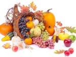 cornucopia-thanksgiving-120@1x
