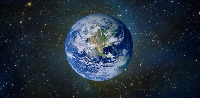 planet-earth-facts